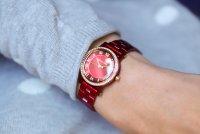 Zegarek damski Michael Kors norie MK3896 - duże 4