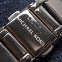 Zegarek damski Michael Kors parker MK5616-POWYSTAWOWY - duże 2