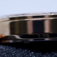 Zegarek damski Michael Kors parker MK5616-POWYSTAWOWY - duże 3
