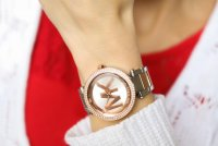 Zegarek damski Michael Kors parker MK6314 - duże 5