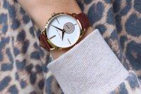 Zegarek damski Michael Kors portia MK2711 - duże 4