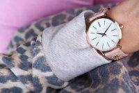 Zegarek damski Michael Kors portia MK2738 - duże 3