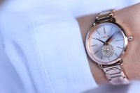 Zegarek damski Michael Kors portia MK3839 - duże 3