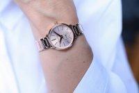 Zegarek damski Michael Kors portia MK3839 - duże 4