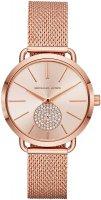 Zegarek damski Michael Kors portia MK3845 - duże 1