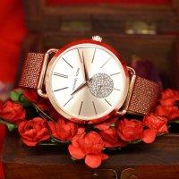 Zegarek damski Michael Kors portia MK3845 - duże 4