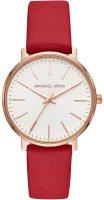Zegarek damski Michael Kors pyper MK2784 - duże 1