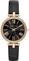 Zegarek damski Michael Kors maci MK2789 - duże 1