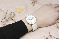 Zegarek damski Michael Kors pyper MK2800 - duże 4