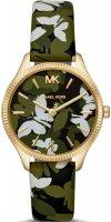 Zegarek damski Michael Kors lexington MK2811 - duże 1