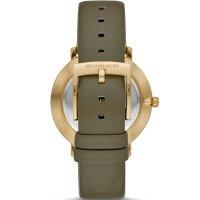 Zegarek damski Michael Kors pyper MK2831 - duże 3