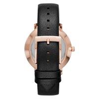 Zegarek damski Michael Kors pyper MK2834 - duże 3