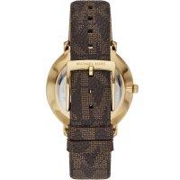 Zegarek damski Michael Kors pyper MK2857 - duże 3