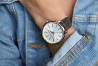 Zegarek damski Michael Kors pyper MK2857 - duże 4