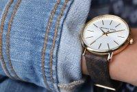 Zegarek damski Michael Kors pyper MK2857 - duże 6