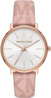 Zegarek Michael Kors  MK2859