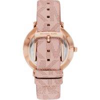 Zegarek damski Michael Kors pyper MK2859 - duże 3
