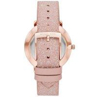 Zegarek damski Michael Kors pyper MK2884 - duże 2