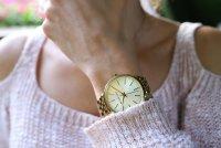 Zegarek damski Michael Kors pyper MK3898 - duże 3