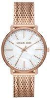Zegarek Michael Kors  MK4392