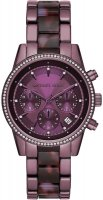 Zegarek damski Michael Kors ritz MK6720 - duże 1