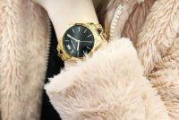 Zegarek damski Michael Kors runway MK6669 - duże 4