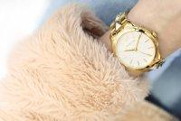 Zegarek damski Michael Kors runway MK6689 - duże 6