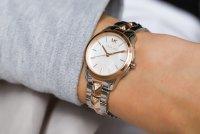 Zegarek damski Michael Kors runway MK6717 - duże 3