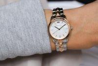 Zegarek damski Michael Kors runway MK6717 - duże 4