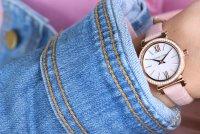 Zegarek damski Michael Kors sofie MK2715 - duże 3