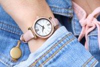 Zegarek damski Michael Kors sofie MK2715 - duże 4