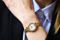 Zegarek damski Michael Kors sofie MK3833 - duże 4