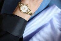 Zegarek damski Michael Kors sofie MK3833 - duże 3