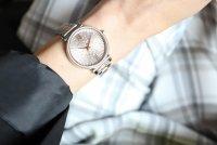 Zegarek damski Michael Kors sofie MK3972 - duże 2