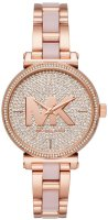 Zegarek damski Michael Kors sofie MK4336 - duże 1