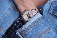 Zegarek damski Michael Kors sofie MK4336 - duże 3