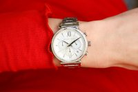 Zegarek damski Michael Kors sofie MK6575 - duże 3