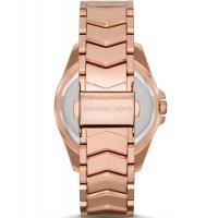 Zegarek damski Michael Kors whitney MK6694 - duże 3