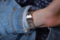 Zegarek damski Michael Kors whitney MK6694 - duże 5