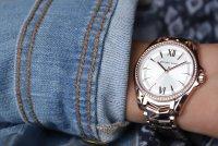 Zegarek damski Michael Kors whitney MK6694 - duże 6