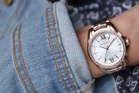 Zegarek damski Michael Kors whitney MK6694 - duże 7