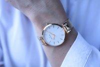 Zegarek damski Mockberg mesh MO1601 - duże 7