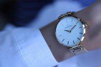 Zegarek damski Mockberg mesh MO1601 - duże 6