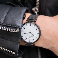 Zegarek damski Mockberg mesh MO506 - duże 4