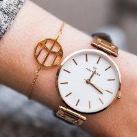 Zegarek damski Mockberg original MO109 - duże 4