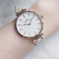 Zegarek damski Mockberg original MO118 - duże 4
