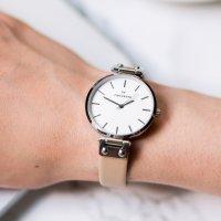 Zegarek damski Mockberg original MO120 - duże 3