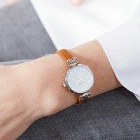 Zegarek damski Mockberg petite MO206 - duże 4