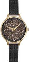 Zegarek damski Obaku Denmark bransoleta V238LXGBMB - duże 1