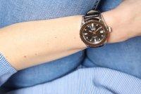 Zegarek damski Orient classic automatic FAC0A005T0 - duże 3